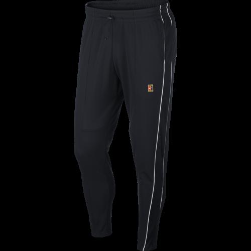 Nike M NikeCourt Pant Essential