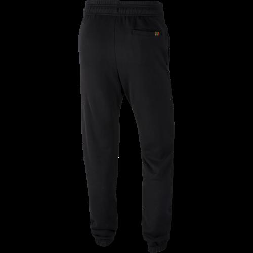 Nike M NikeCourt Fleece Pant