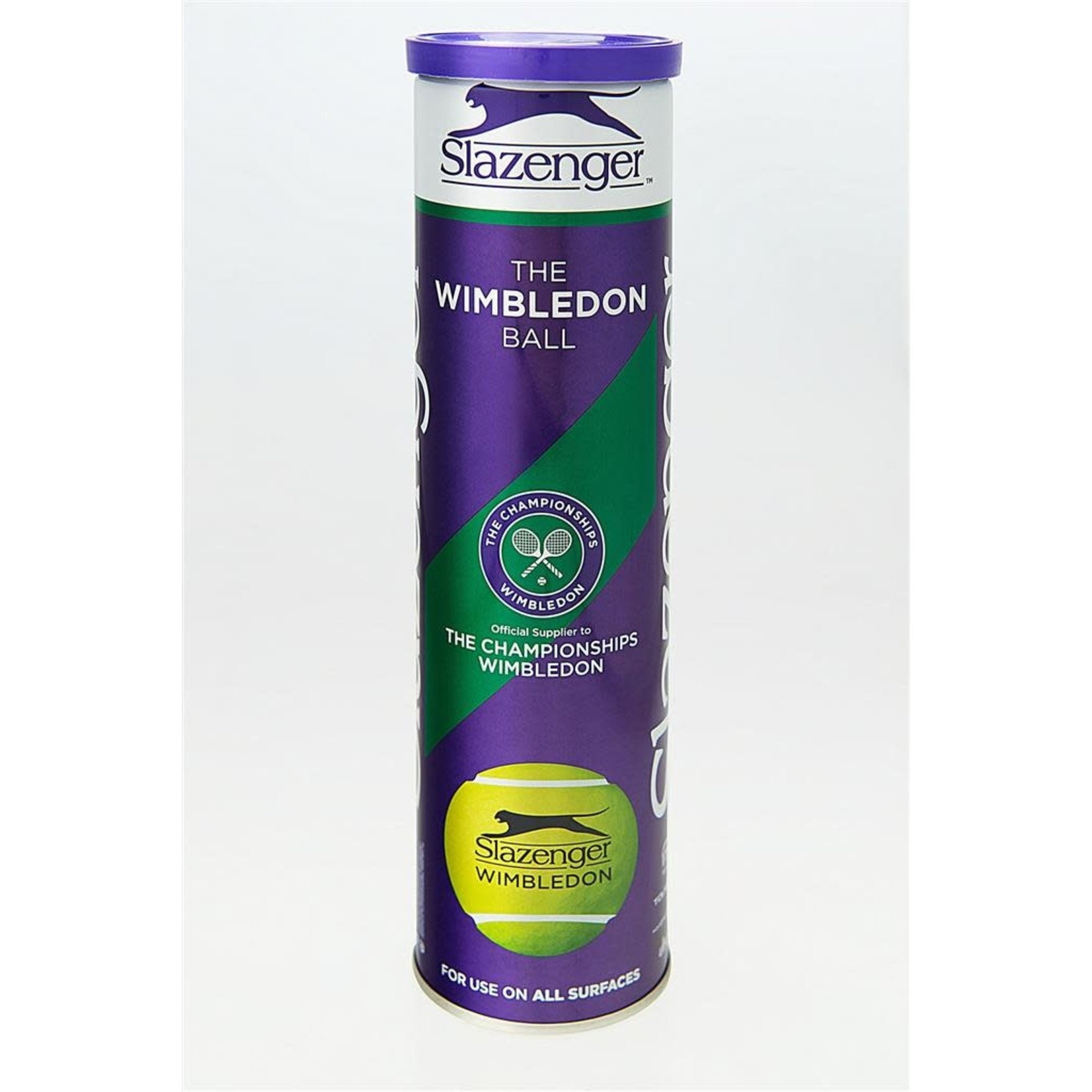 Slazenger Wimbledon