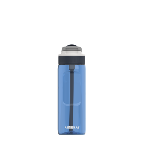 Kambukka Lagoon 750ml Royal Blue