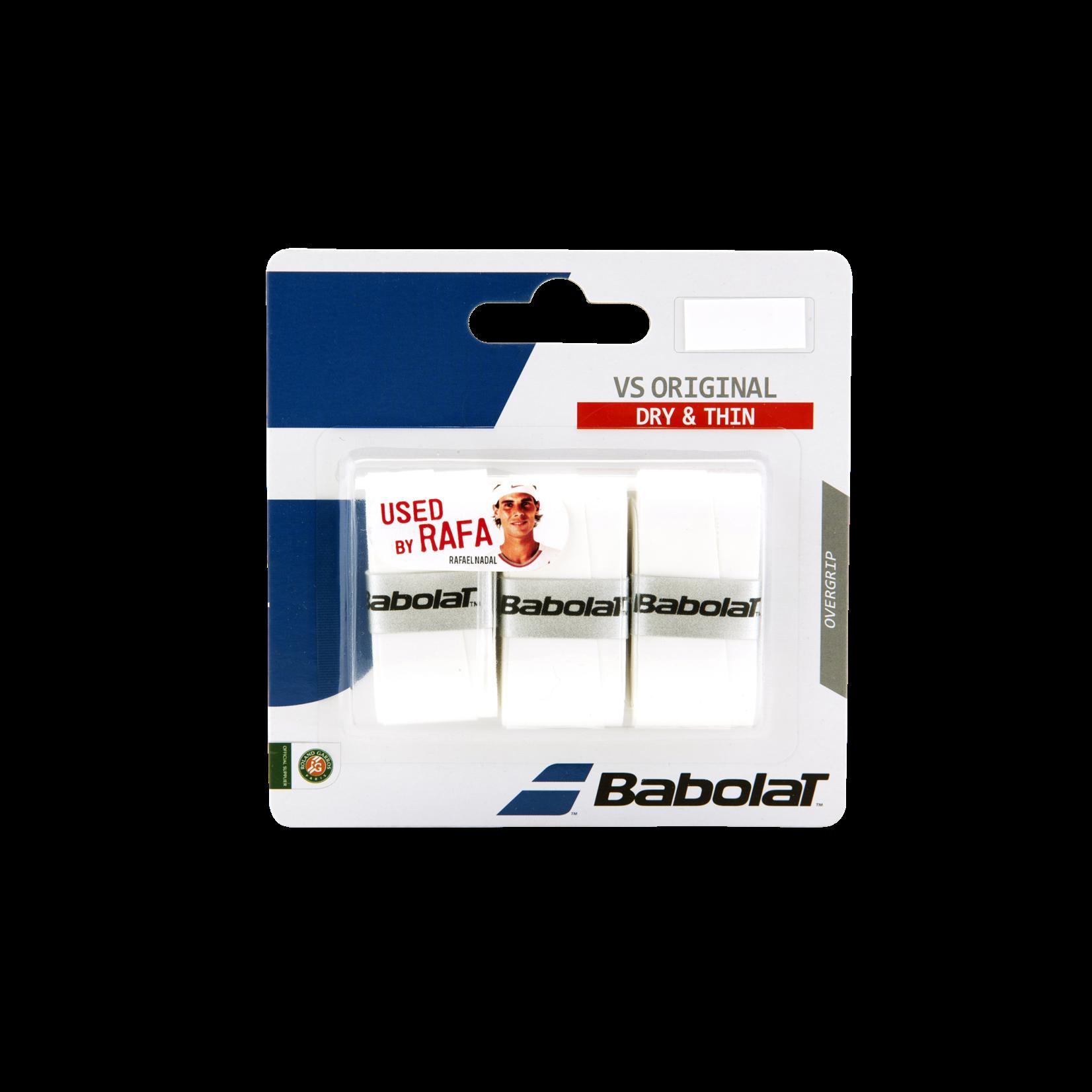 Babolat VS Original - Overgrip