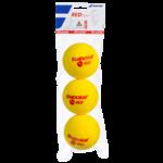 Babolat Mousse tennisbal