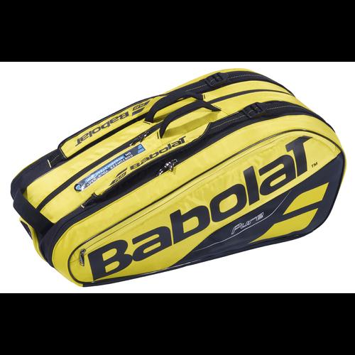 Babolat RH x9 Pure Aero