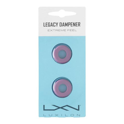 Luxilon Legancy Dampener