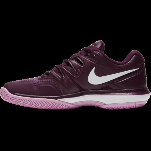 Nike Nike Air Zoom Prestige