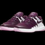 Nike NikeCourt Jr. Vapor X