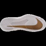 Nike NikeCourt Air Zoom Vapor X Knit