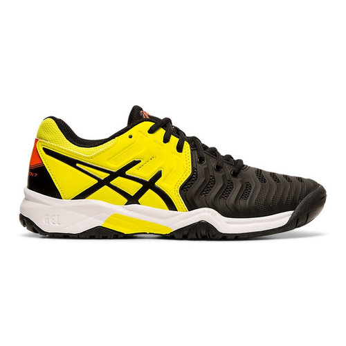 Asics Gel-Resolution 7 Junior