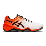 Asics Heren - Gel-Resolution 7 Clay