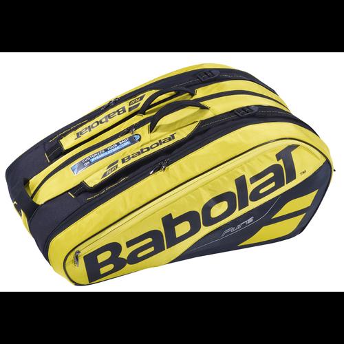 Babolat RH x12 Pure Aero