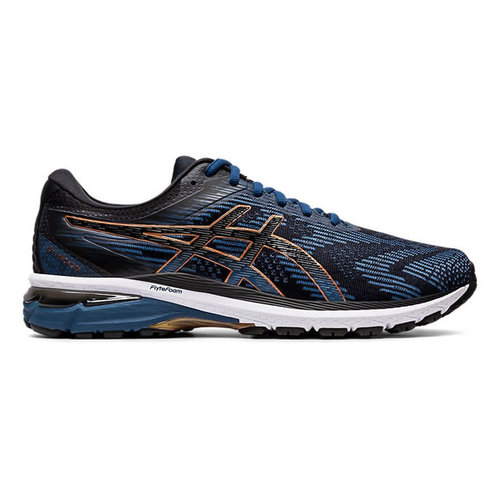 Asics Heren Gel-2000 8