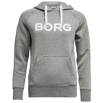 Björn Borg Dames - Hood B Sport
