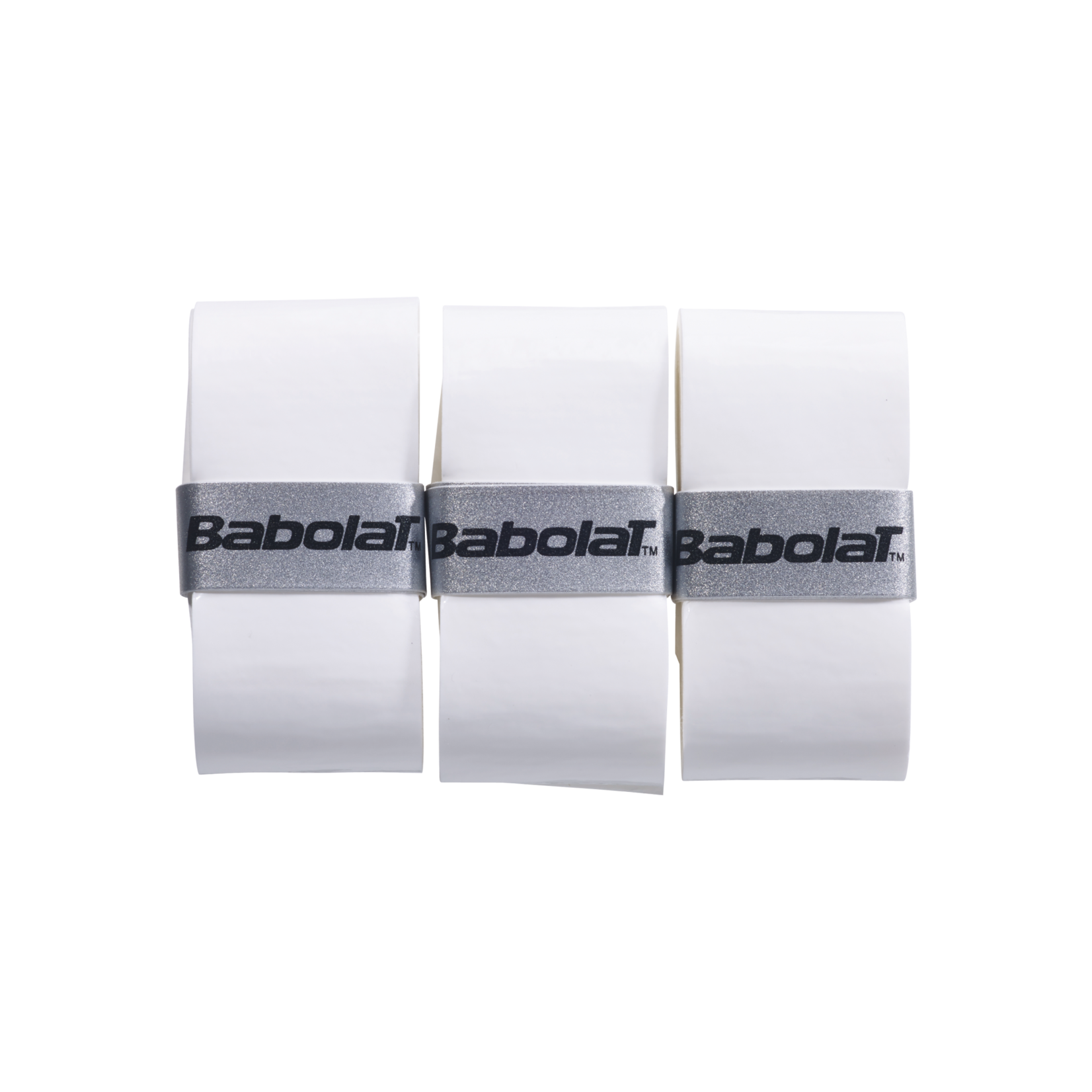 Babolat Pro Tacky Overgrip x3
