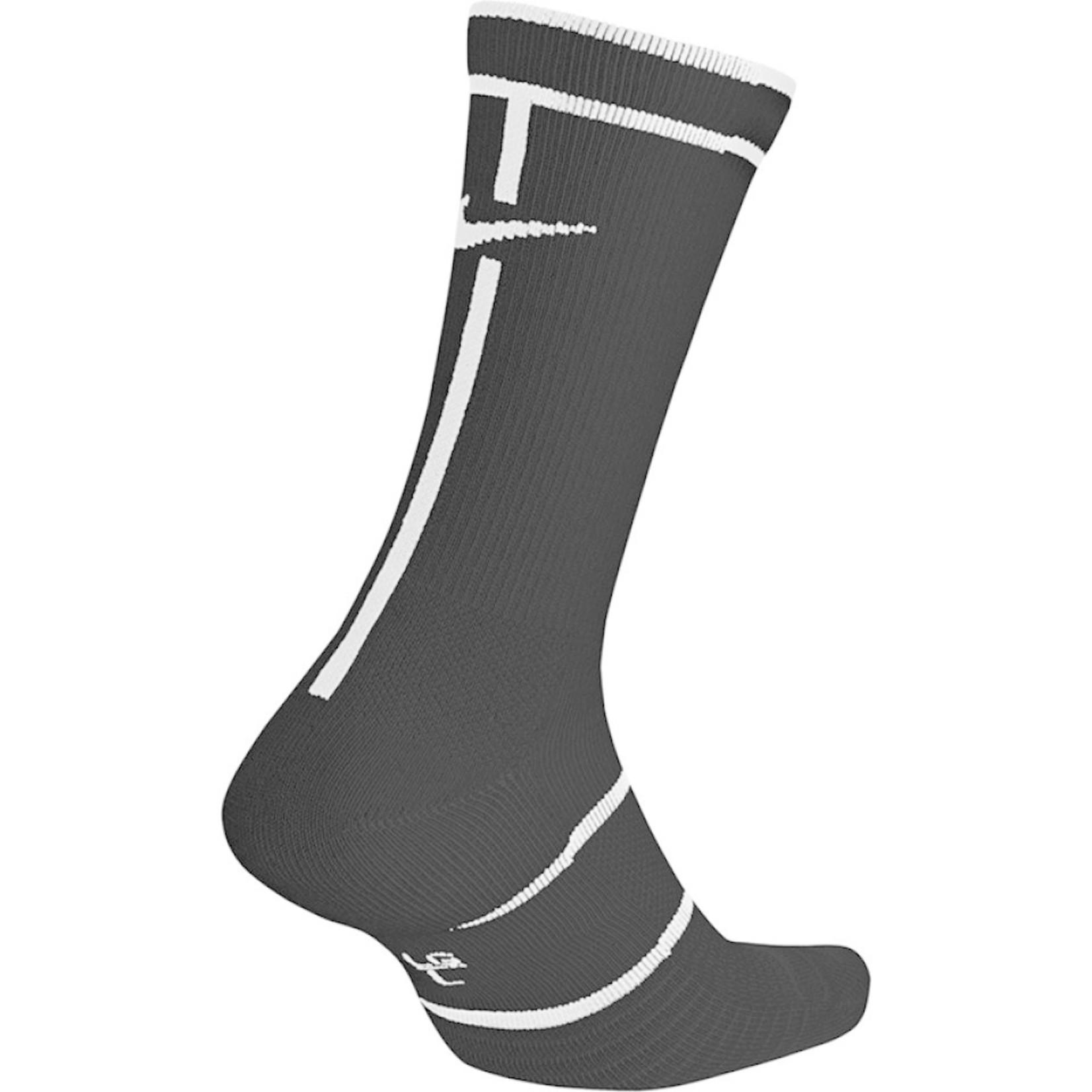 Nike NikeCourt Essentials Crew Tennis Socks
