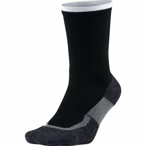 Nike Elite Crew Tennis Sock
