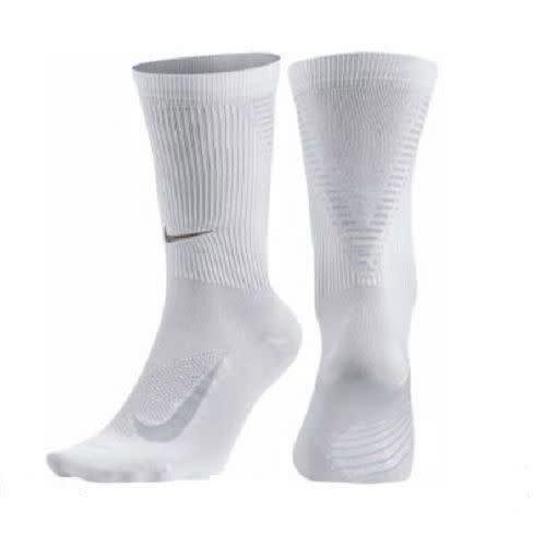 Nike Elite Lightweight Crew Sock
