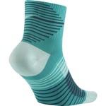 Nike Performance Lightweight Quarter Sock