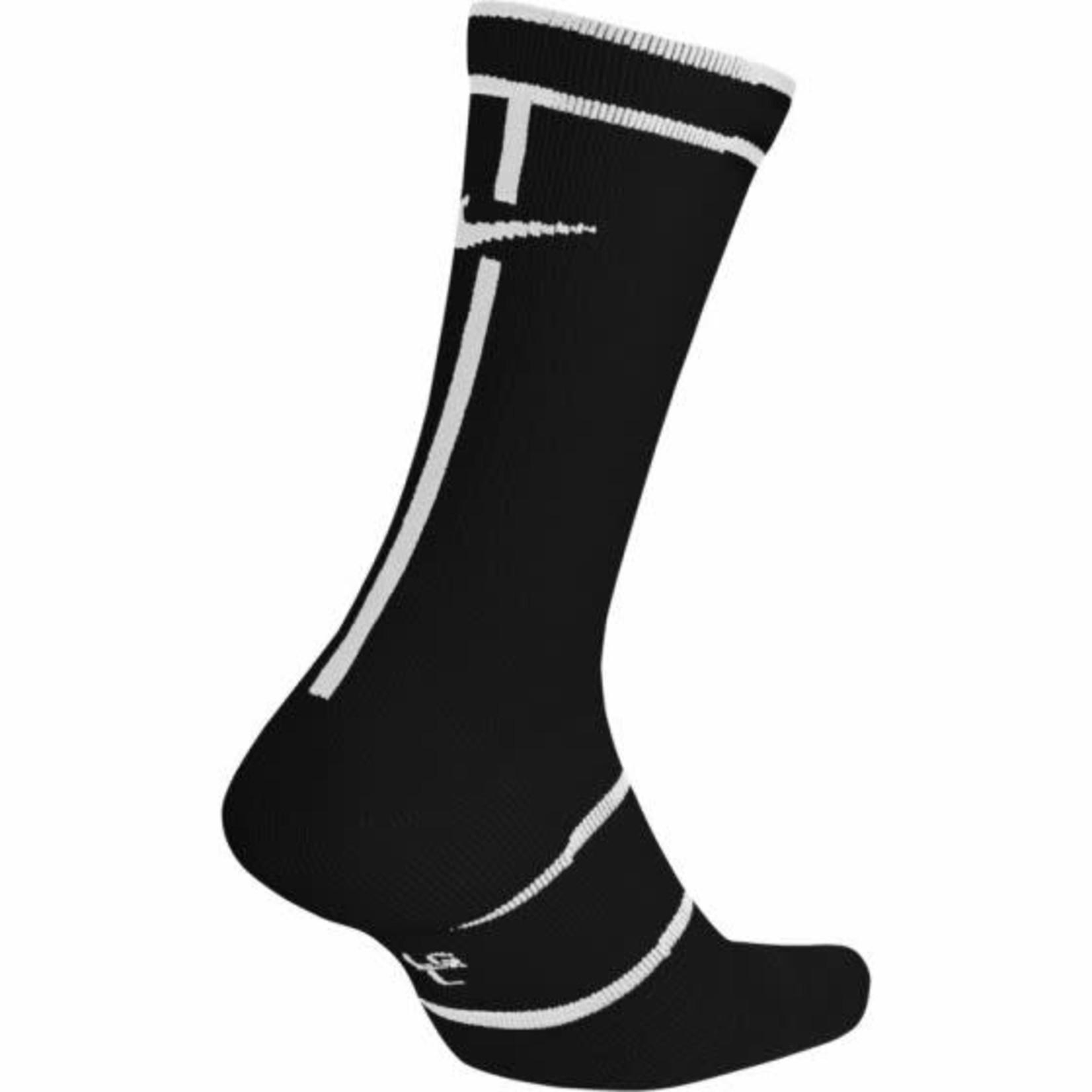 Nike Court Ess Crew Sock