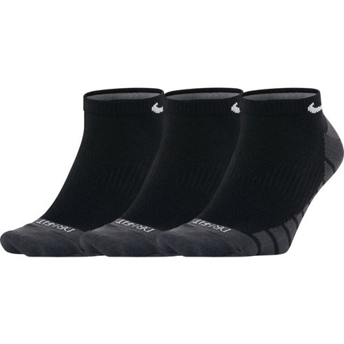 Nike Uni Everyday Light No-Show Sock