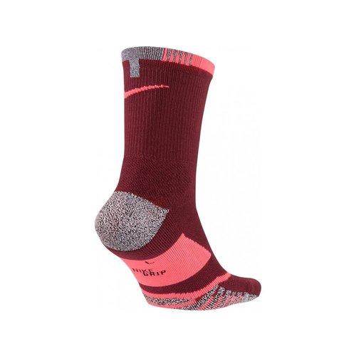 Nike Nikegrip Cushioned Crew Tennis Sock
