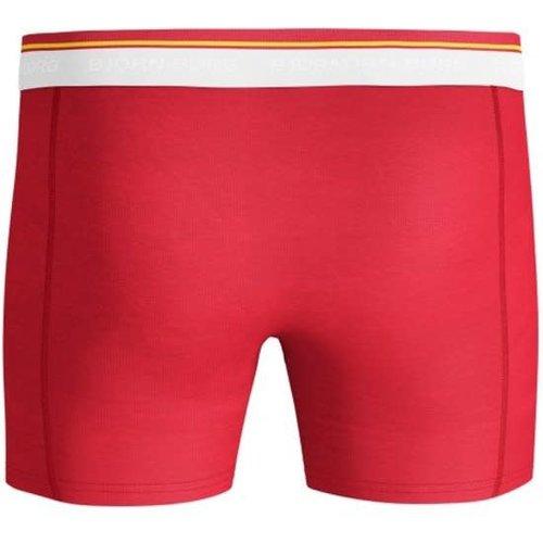 Björn Borg Spain Shorts