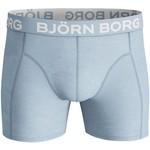 Björn Borg Heren 2 Pack Shorts - La Palm