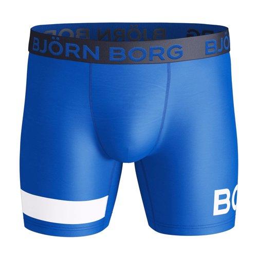 Björn Borg Heren Boxershorts - Court Borg