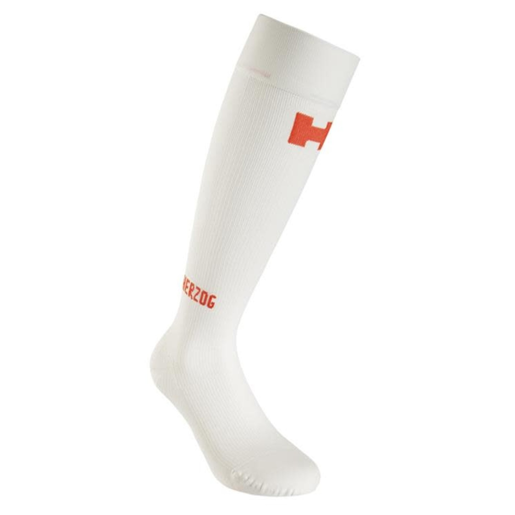 Herzog Pro Sock Long