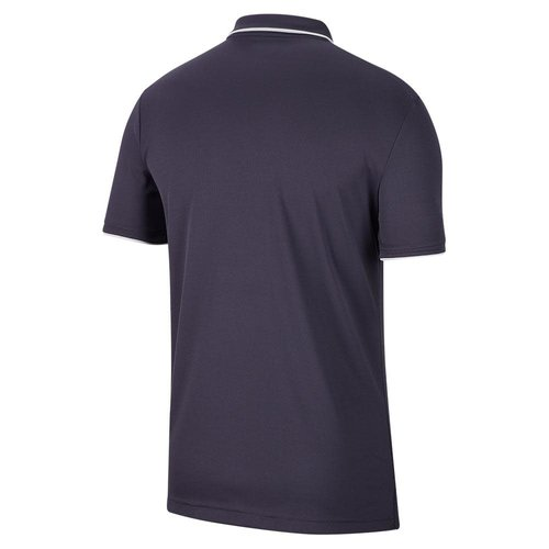 Nike Court Dry Polo Team