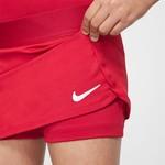 Nike Meisjes - Nikecourt Rok