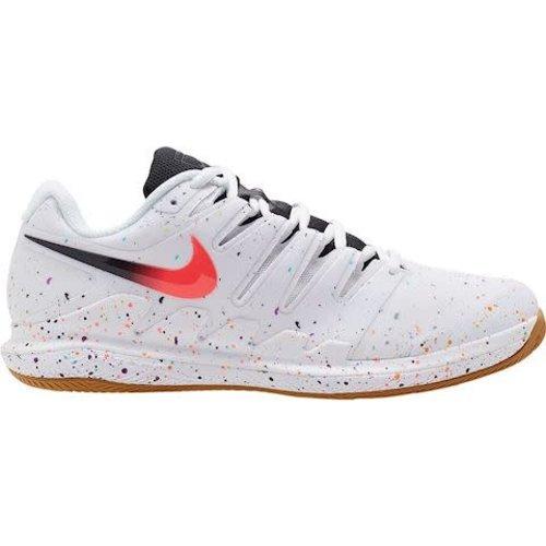 Nike Heren Air Zoom Vapor X Clay
