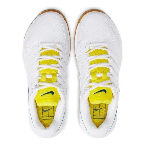 Nike Dames Air Zoom Prestige
