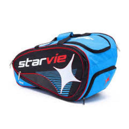 Starvie Big Bag Classic Star Blue