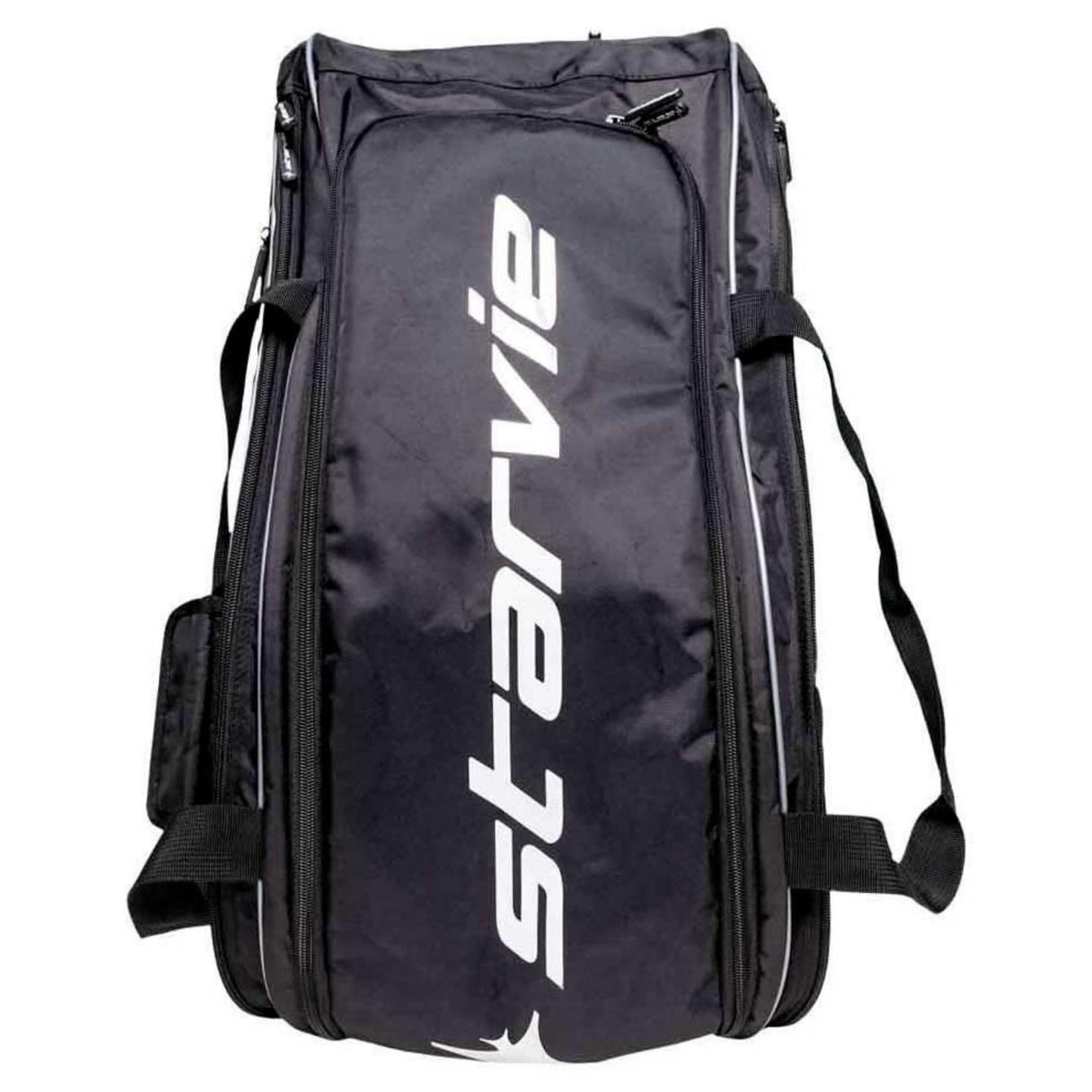 Starvie Big Bag Champion Black