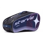 Starvie Big Bag Champion Black