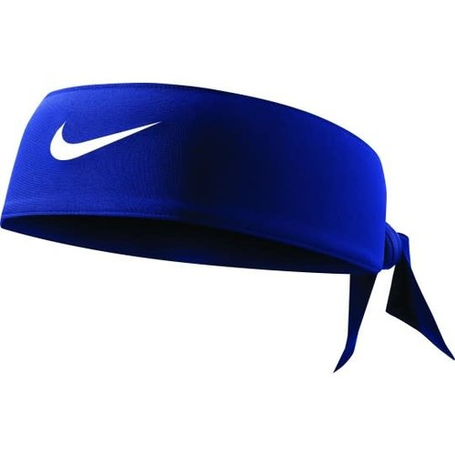 Nike Dri-Fit Bandana 3.0