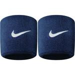 Nike Swoosh Polsband