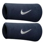 Nike Swoosh Dubbele Polsband