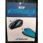 Babolat Racketholder Expandable Team Line