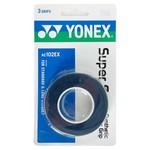Yonex Super Grap Overgrip x3
