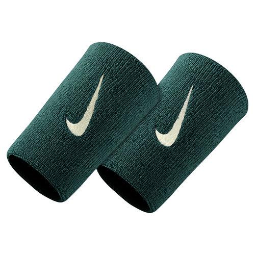 Nike Premier Dubbele Polsband