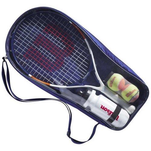 Wilson Roland Garros Elite Kit