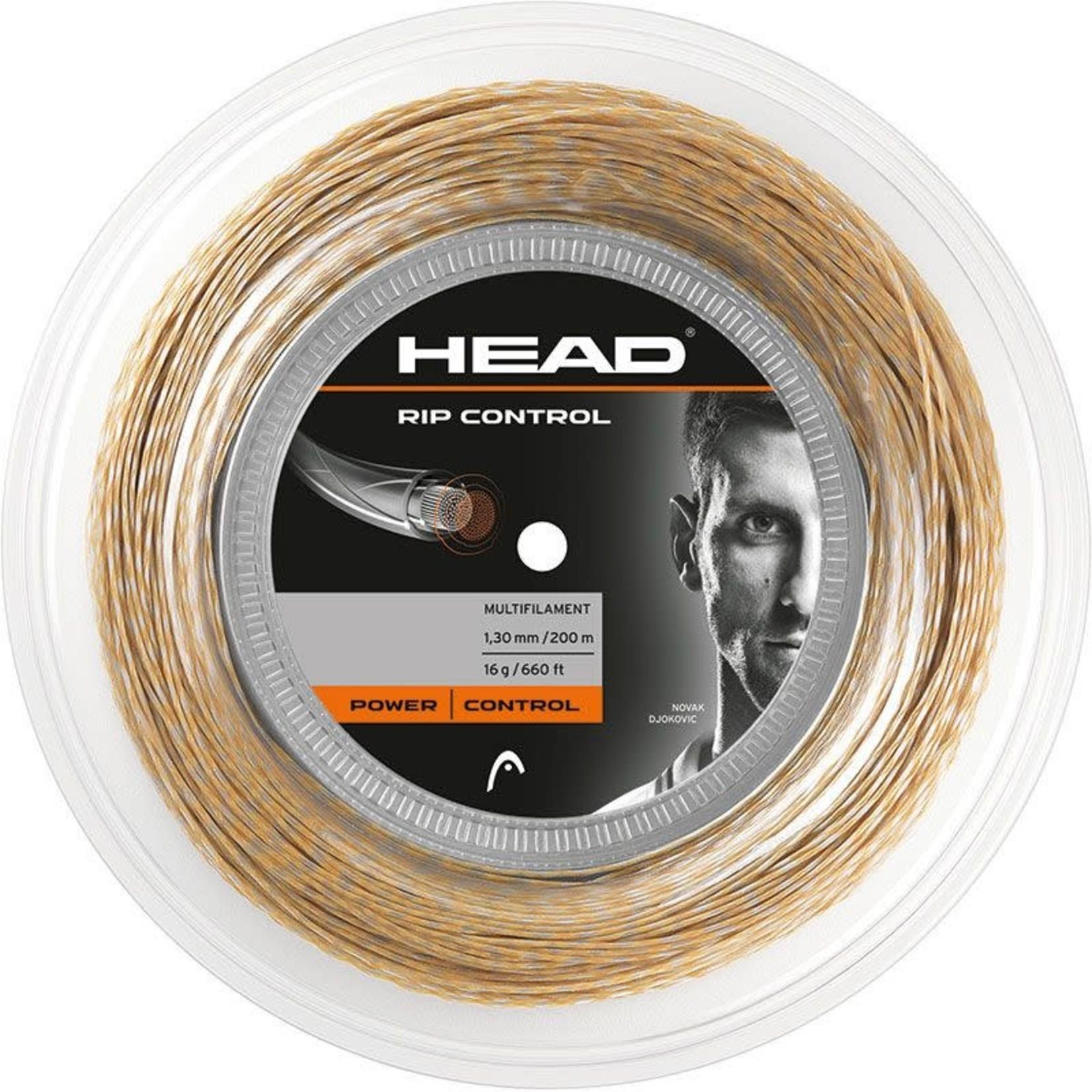 Head RIP Control - 200 meter