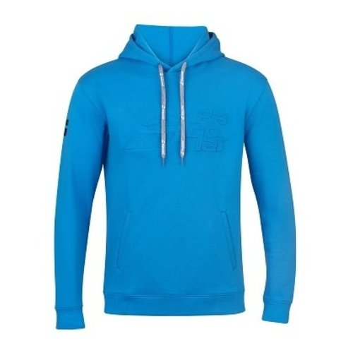 Babolat Exercise Club Hoodie