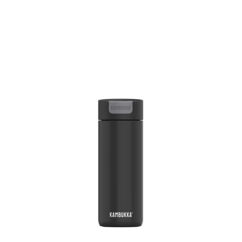 Kambukka Olympus Insulated 500 ml Darkness