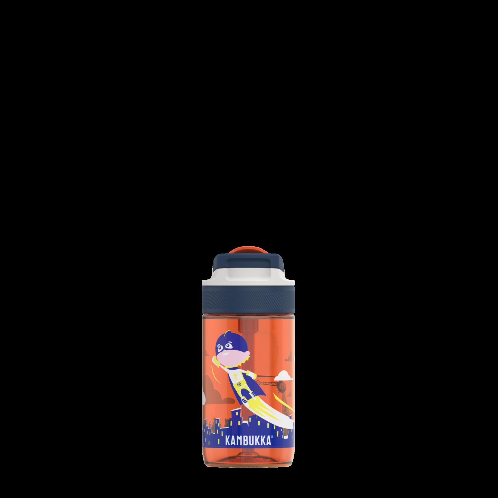 Kambukka Lagoon 500ml Flying Superboy