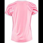 Lotto Meisjes Tennis Top Ten II T-shirt