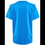 Lotto Jongens Top Ten II T-shirt