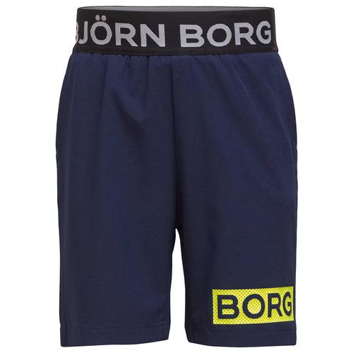 Björn Borg Jongen - August Shorts