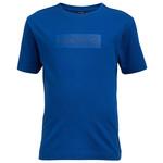 Björn Borg Jongen - Borg Sport T-shirt